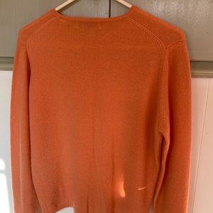 Valerie Stevens Sweaters - Valerie Stevens cashmere sweater